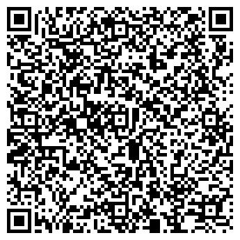 QR-код с контактной информацией организации Интернет-магазин SOLLED