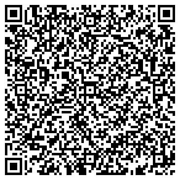 QR-код с контактной информацией организации ООО «Аплинк Нетворкс»