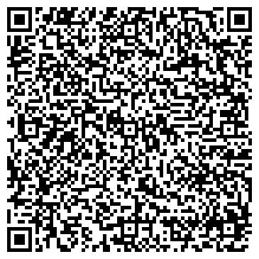 QR-код с контактной информацией организации Общество с ограниченной ответственностью ПВС-ЭНЕРГОПЛЮС