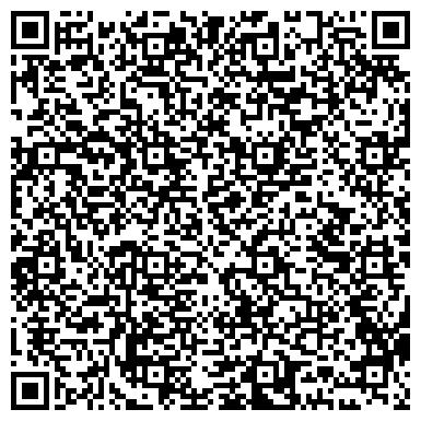 QR-код с контактной информацией организации ООО «Электроустановочное оборудование»