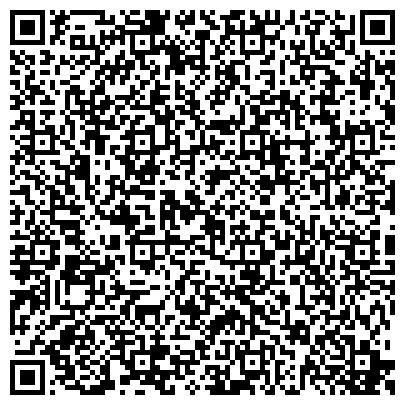 """QR-код с контактной информацией организации Частное предприятие ЧТУП """"ТИМБАРК"""" - электронные cтабилизаторы напряжения"""