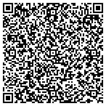 """QR-код с контактной информацией организации Частное предприятие ЧП """"Техноцентр """"Мост"""""""