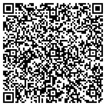 """QR-код с контактной информацией организации ТОО """"Айби-Тас"""""""