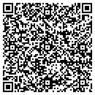 QR-код с контактной информацией организации FIRMAN