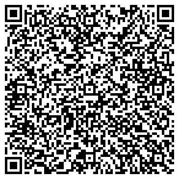 """QR-код с контактной информацией организации ТОО """"Электромонтажные изделия"""""""