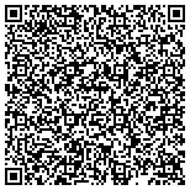 """QR-код с контактной информацией организации ТОО """"WIRELESS LOCAL LOOP TELECOM"""""""