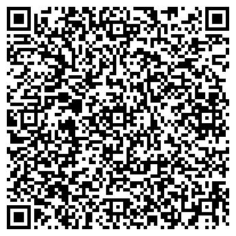 QR-код с контактной информацией организации Субъект предпринимательской деятельности «Электроприбор»