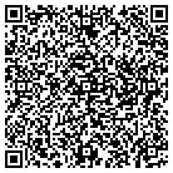 QR-код с контактной информацией организации TOO TechVirt