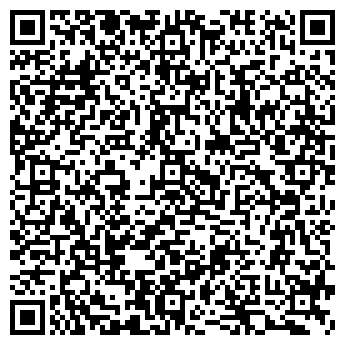 QR-код с контактной информацией организации Элекс ЛТД