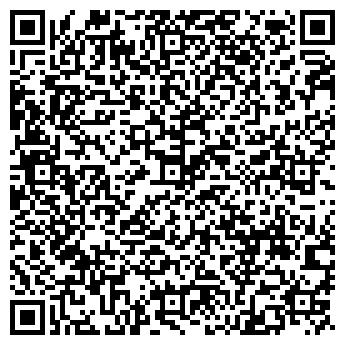 """QR-код с контактной информацией организации Частное предприятие TOO """"All-impextroy"""""""