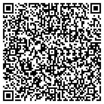 QR-код с контактной информацией организации Общество с ограниченной ответственностью ТОО «Гестия-НС»