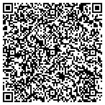 QR-код с контактной информацией организации Корпорация Диерре