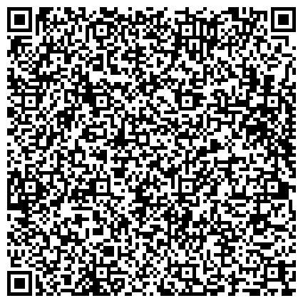 QR-код с контактной информацией организации Субъект предпринимательской деятельности ЧП Ганик — наушники, MP3 / MP4 плеера, Bluetooth и компьютерная гарнитура, зарядные устройства