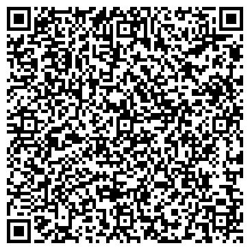 """QR-код с контактной информацией организации Частное предприятие ФотоЦентр """"СФЕРА"""""""