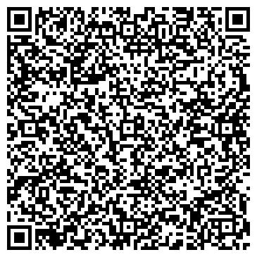 """QR-код с контактной информацией организации Частное предприятие ЧУПП """"Поиск-1"""""""