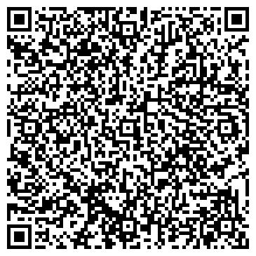 """QR-код с контактной информацией организации Частное предприятие """"СоюзЭлектроСтрой"""""""