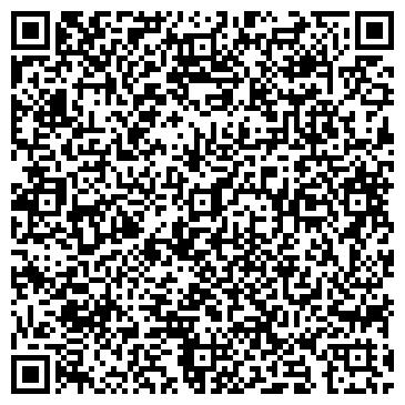 QR-код с контактной информацией организации ИП ШАПОВАЛ В.А