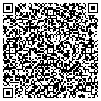 """QR-код с контактной информацией организации ООО """"Юг Маркет"""""""