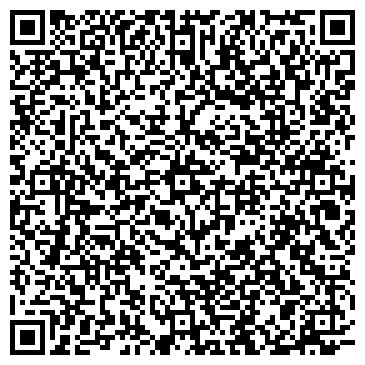 """QR-код с контактной информацией организации ЧУТП """"ПАК г. Барановичи"""""""