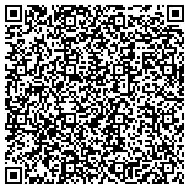 QR-код с контактной информацией организации Частное предприятие Частное предприятие «Элвега»