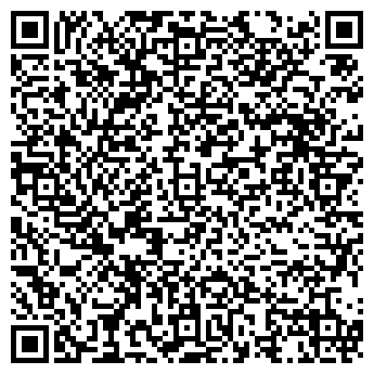QR-код с контактной информацией организации ОланАКБ, ЧУП