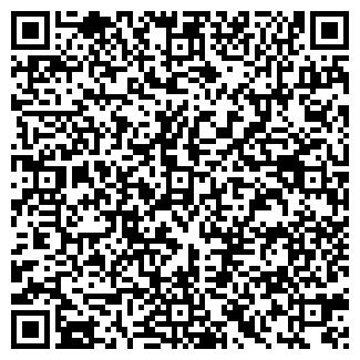 QR-код с контактной информацией организации УСМаркет, ООО