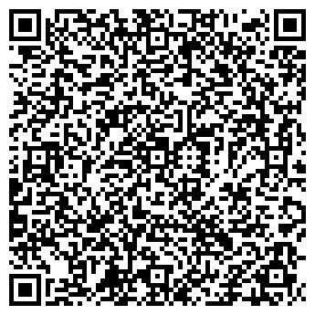 QR-код с контактной информацией организации НТ-Энерго, ООО