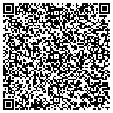 QR-код с контактной информацией организации Вече-Светотехника ТП, ООО филиал