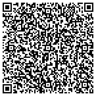 QR-код с контактной информацией организации Тирина-групп, ЧТУП