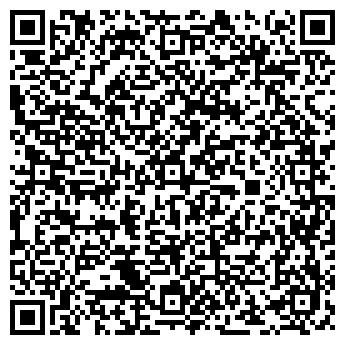 QR-код с контактной информацией организации Сорэкс-Снаб, ИТЧУП
