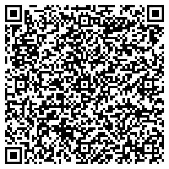QR-код с контактной информацией организации Энерготехноопт, ООО