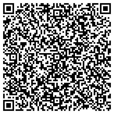 QR-код с контактной информацией организации ЛэтсСтрой, ООО