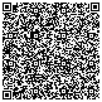 QR-код с контактной информацией организации ТД Технологии автоматизации, ЧПТУП