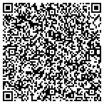 QR-код с контактной информацией организации Общество с ограниченной ответственностью ООО Транс Энерго Днепр
