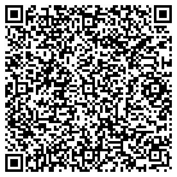 QR-код с контактной информацией организации crash music