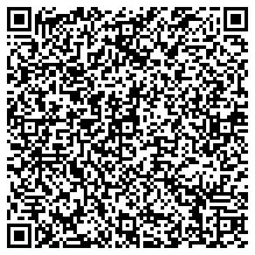"""QR-код с контактной информацией организации Интернет-магазин """"Grandmoto"""""""
