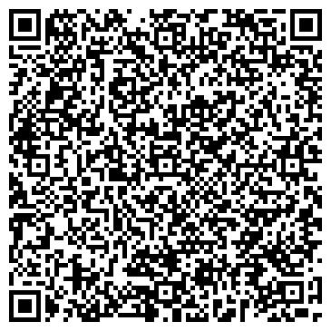 QR-код с контактной информацией организации МОЖАЙСКИЙ АВТОРЕМОНТНЫЙ ЗАВОД