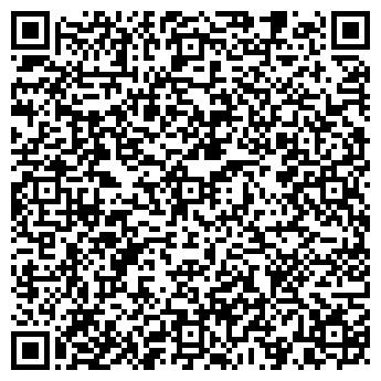 QR-код с контактной информацией организации Субъект предпринимательской деятельности ЧП «ФЛАЙТ»