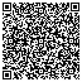 QR-код с контактной информацией организации АСЕССОРЪ, ООО