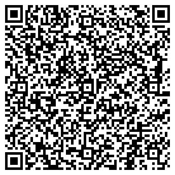 """QR-код с контактной информацией организации Общество с ограниченной ответственностью """"Мир Электрика"""""""