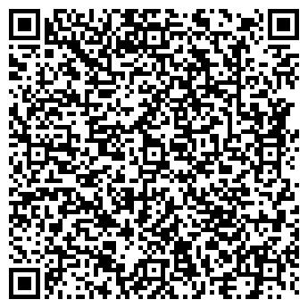 QR-код с контактной информацией организации БИН-ОЦЕНКА, ООО