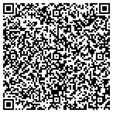QR-код с контактной информацией организации Частное предприятие ПП НВО Істок-Південь