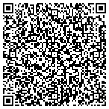 QR-код с контактной информацией организации ООО ТЦ