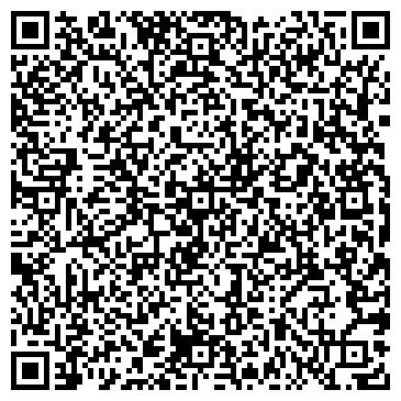 QR-код с контактной информацией организации ПТП Промстройтехнология, ООО