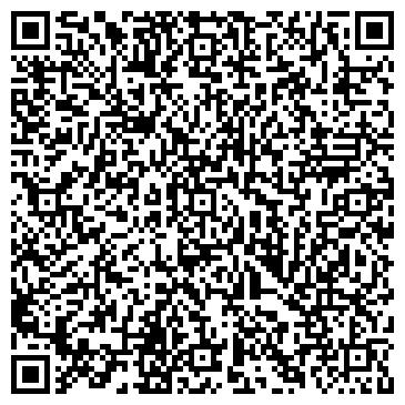 QR-код с контактной информацией организации ЧП Фирма «Инверта»