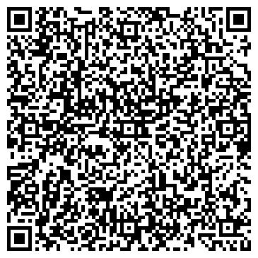"""QR-код с контактной информацией организации ООО """"УКРМЕТСЕРВИС"""""""