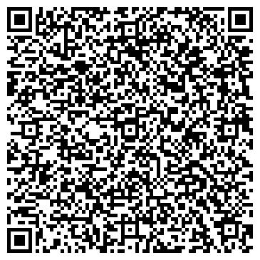 """QR-код с контактной информацией организации ООО """"ЗПУЄ Украина"""""""