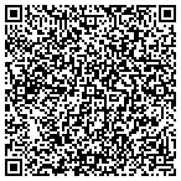 QR-код с контактной информацией организации Общество с ограниченной ответственностью Черномортеплоэнерго