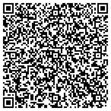 QR-код с контактной информацией организации Частное предприятие ЧП Милясевич