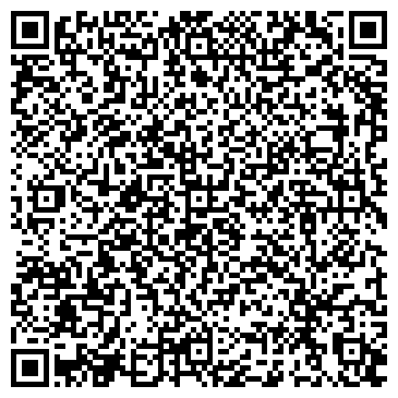 """QR-код с контактной информацией организации ТзОВ фірма """"Таймер"""""""